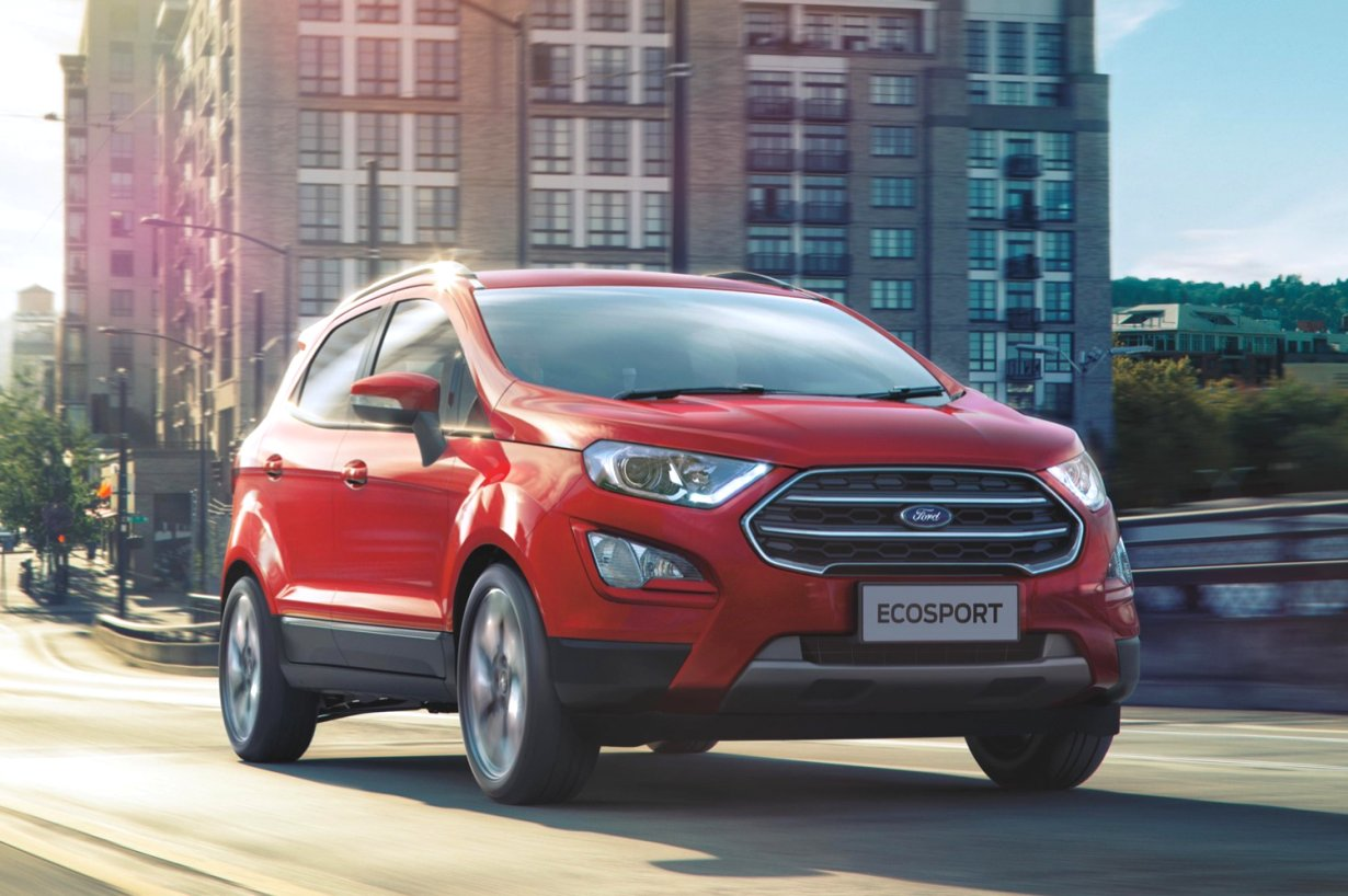 ford q2 2020 Price, Design and Review