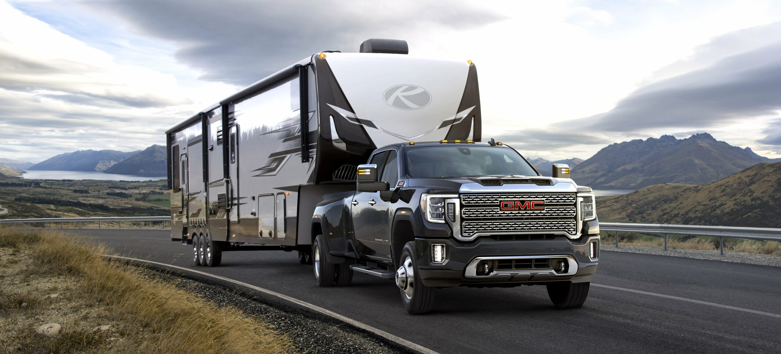 2020 GMC lineup Price and Release date