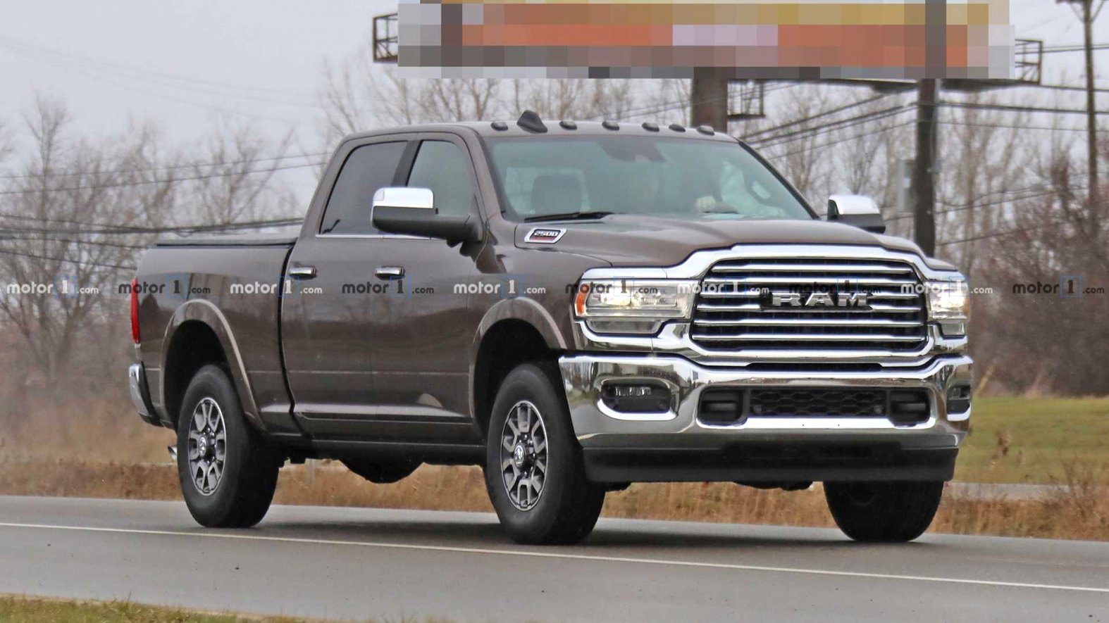 2020 dodge limited Reviews