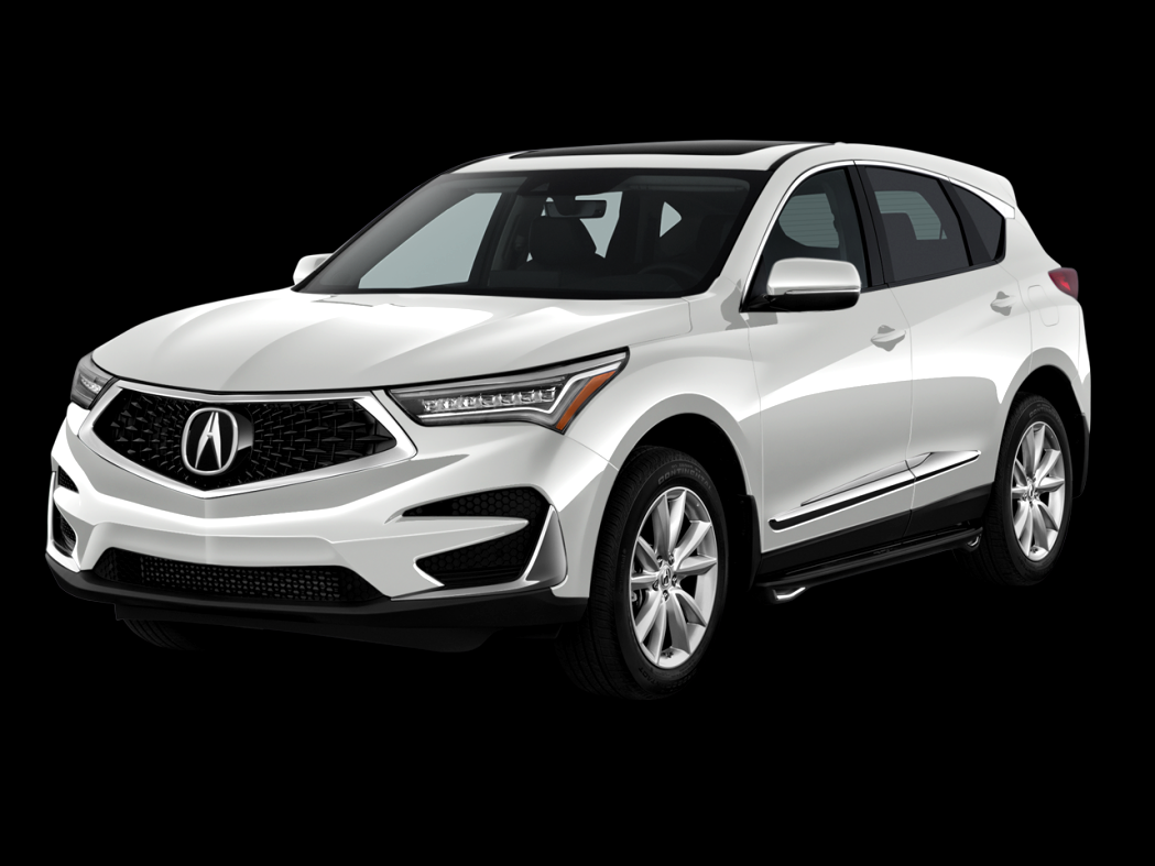 acura black friday deals 2020 Price and Release date