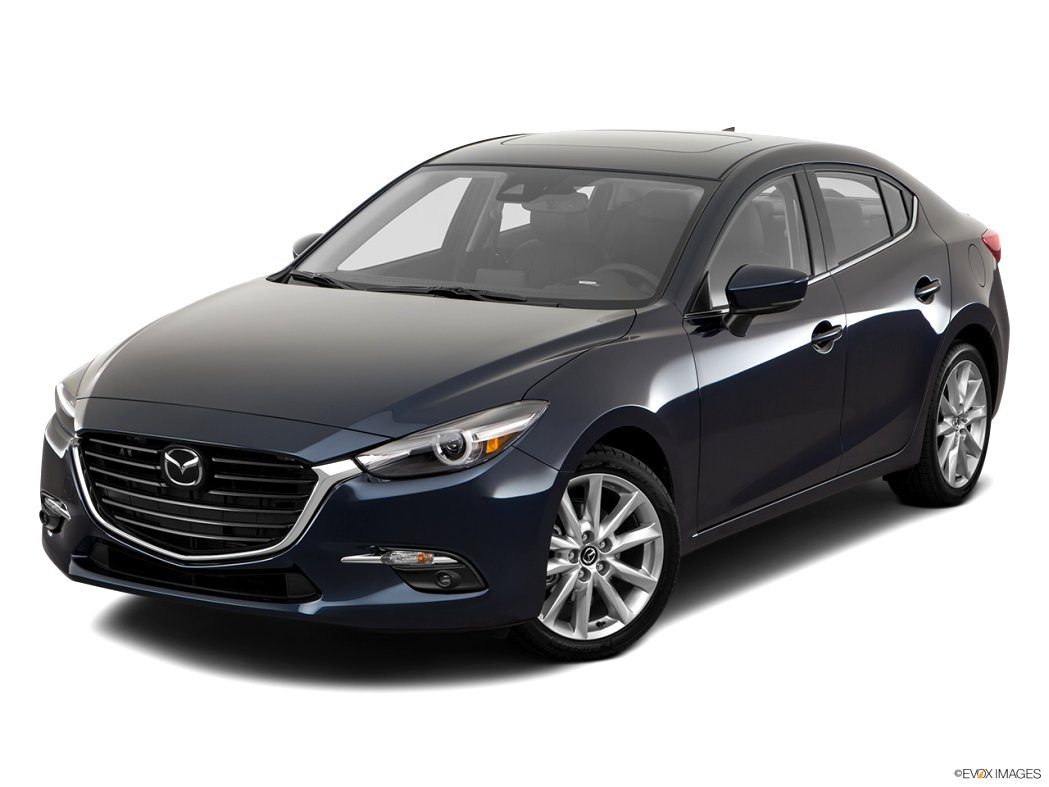 mazda 3 2020 price in qatar Price and Review