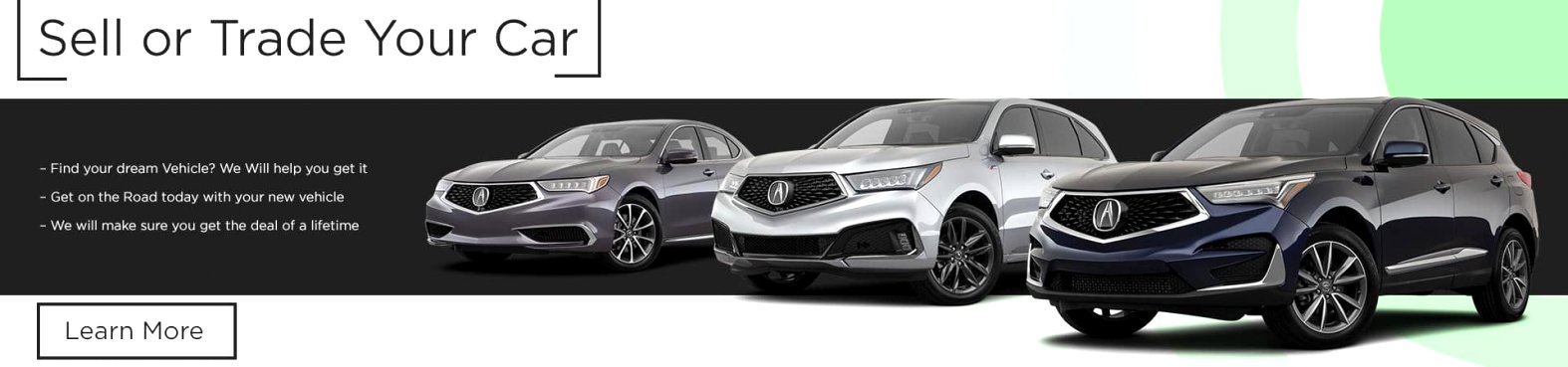acura black friday deals 2020 Spy Shoot