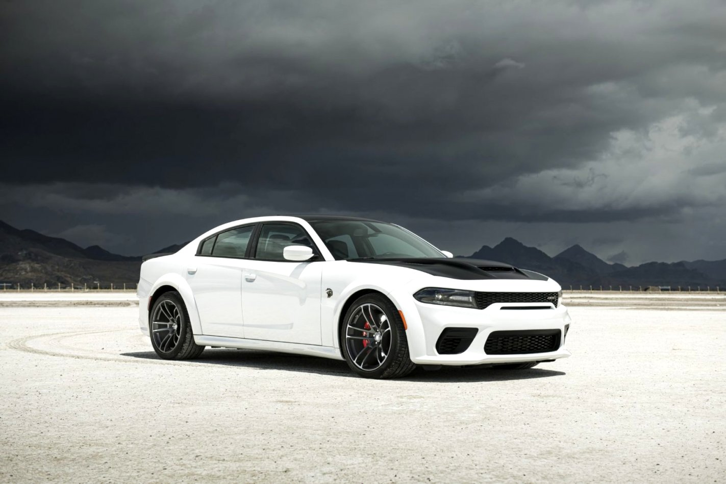 dodge supercharger 2020 Release Date and Concept