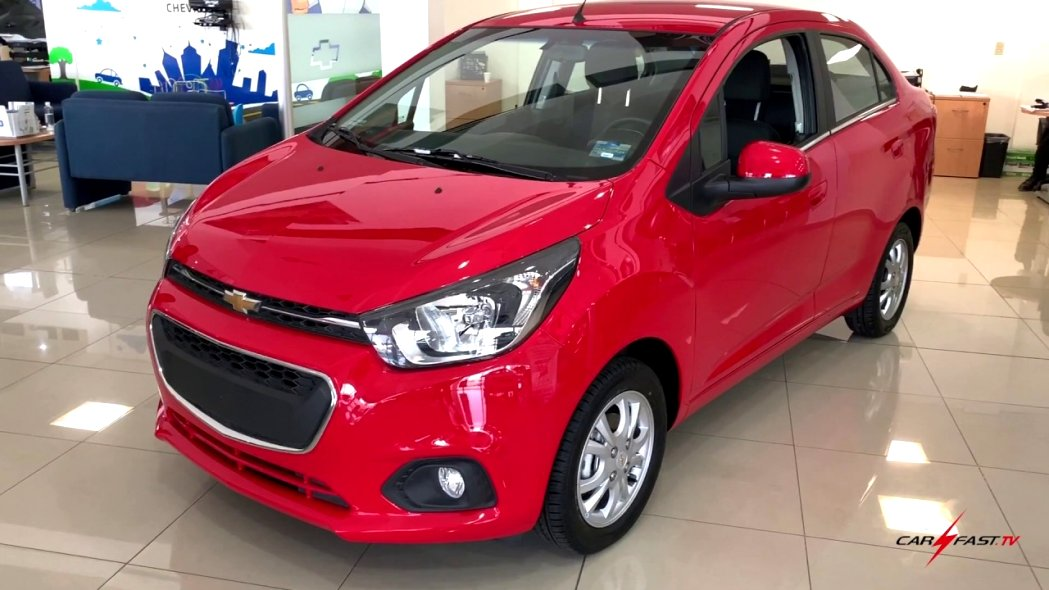 chevrolet beat 2020 Review and Release date