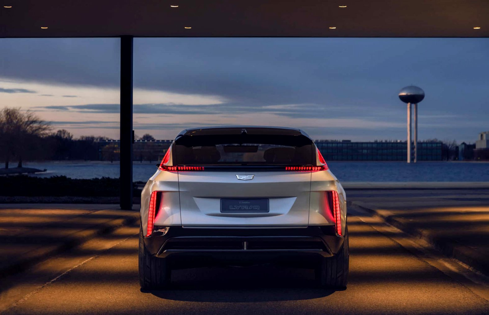 cadillac commercial song july 2020 Wallpaper