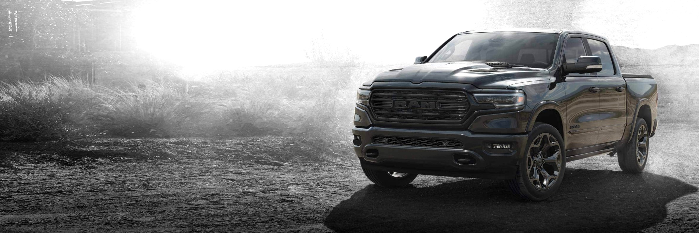 2020 dodge limited New Model and Performance