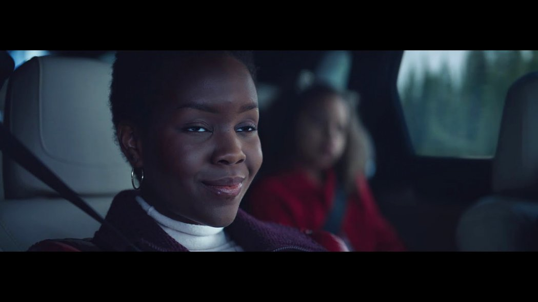 cadillac commercial song july 2020 Price, Design and Review