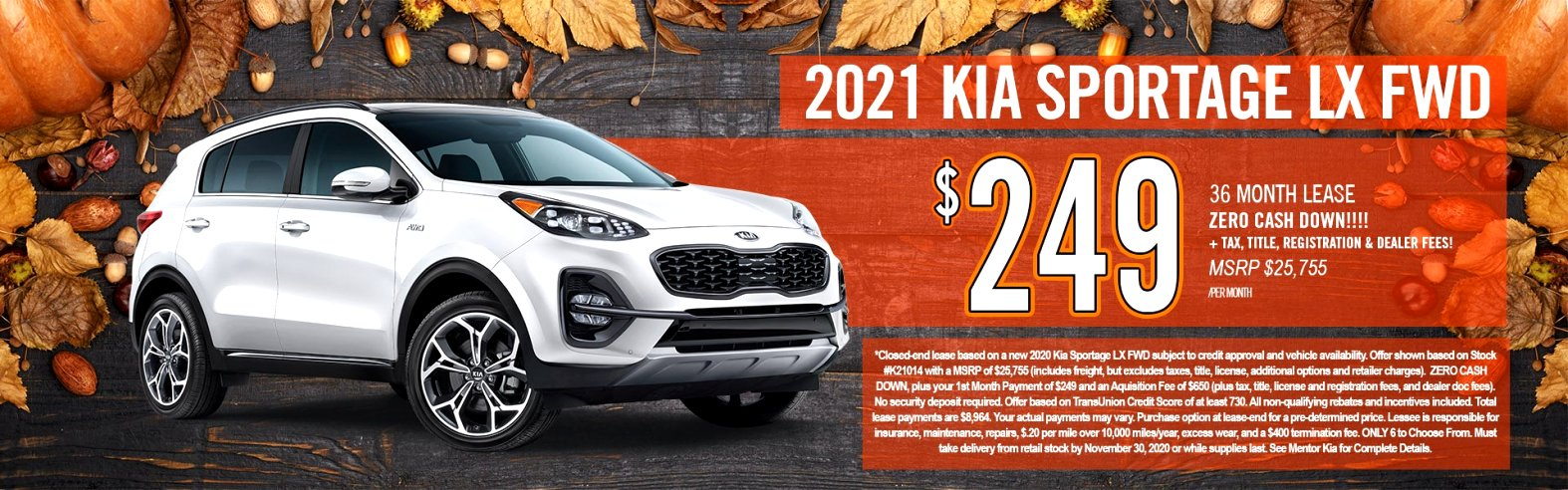 kia buy one get one 2020 Reviews