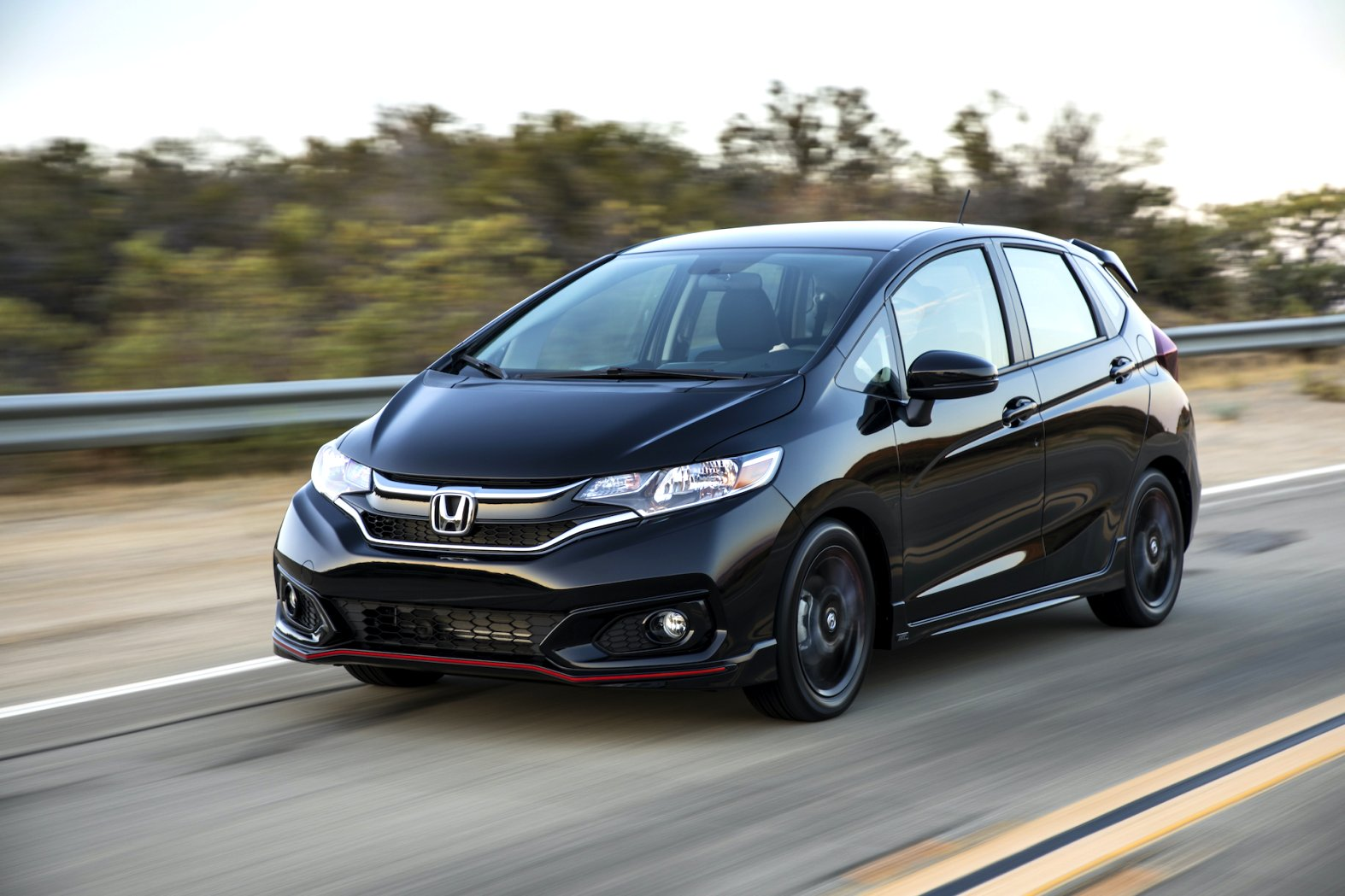 honda fit 2020 price Concept and Review