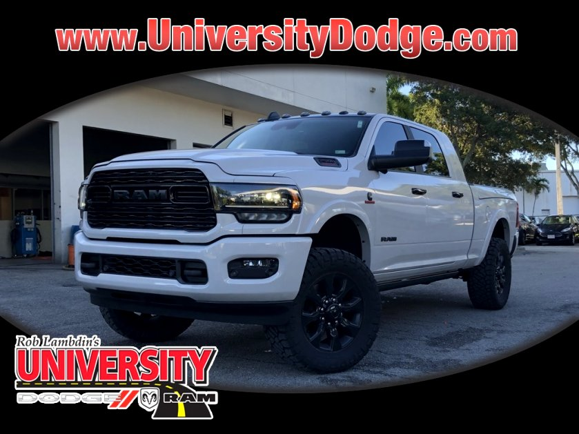 2020 dodge limited Concept and Review