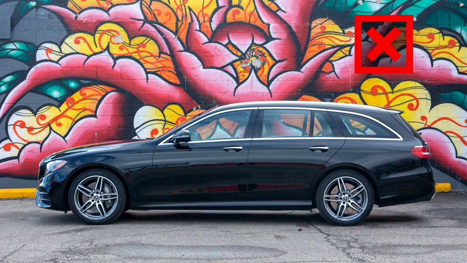 2020 mercedes wagon review New Review