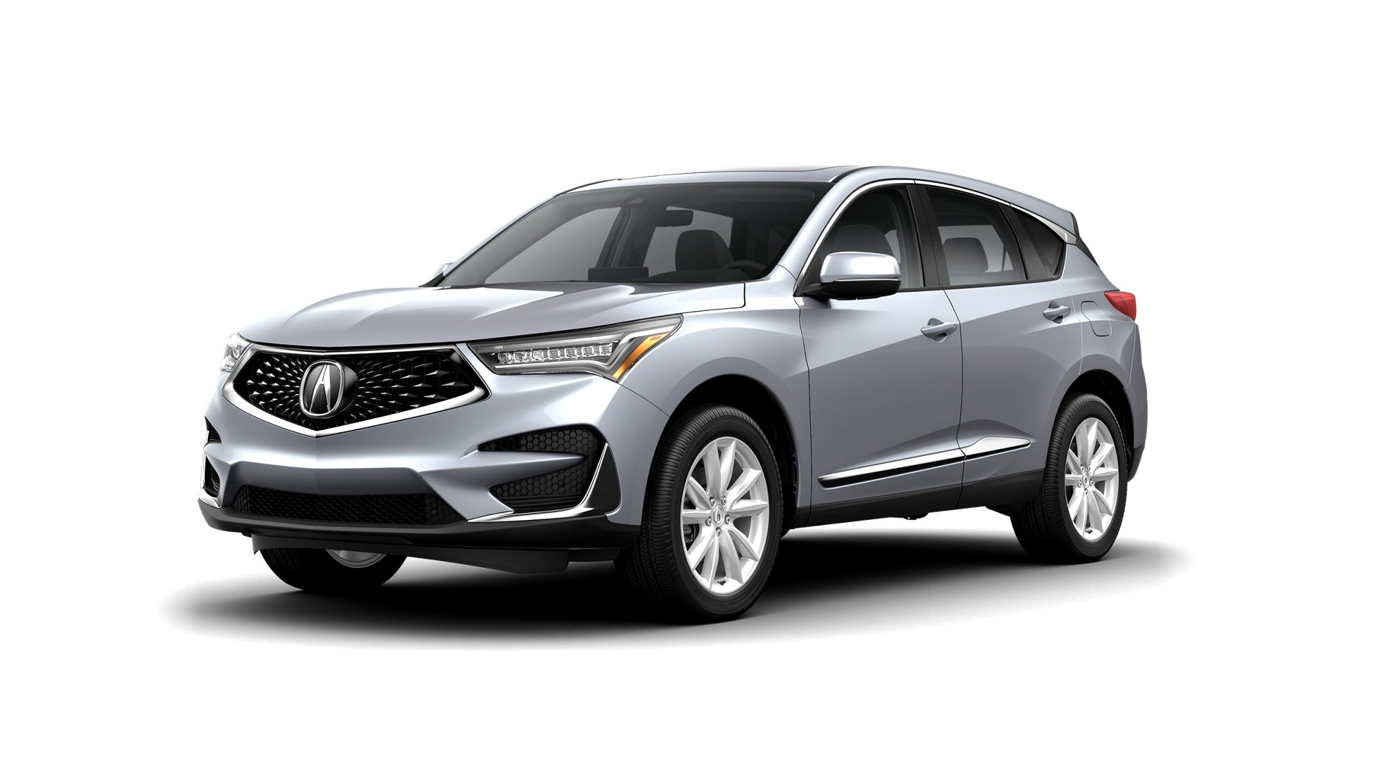 acura black friday deals 2020 Redesign and Review