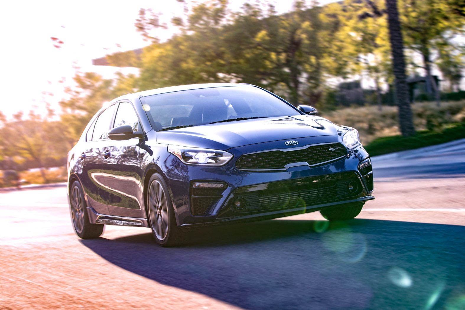 kia forte 2020 for sale New Model and Performance