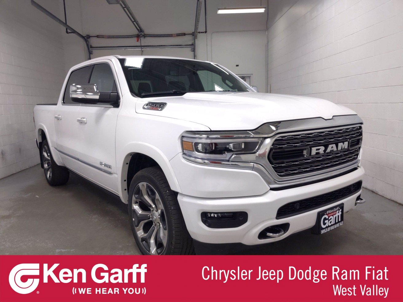 2020 dodge limited Pictures