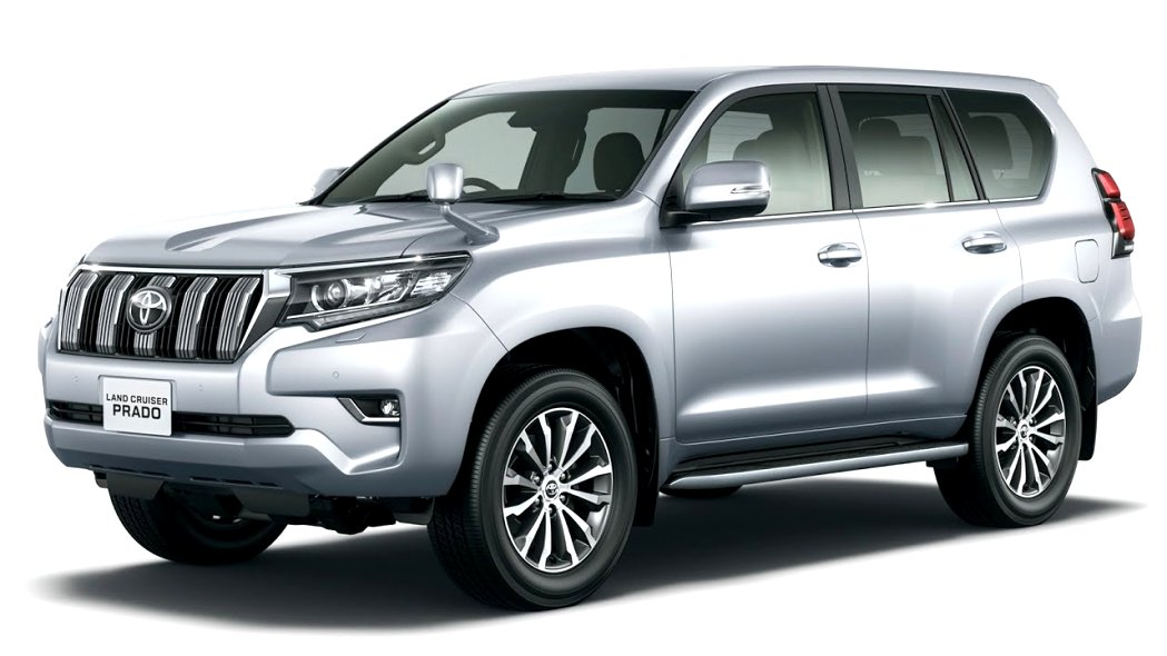 2020 toyota diesel Price and Release date