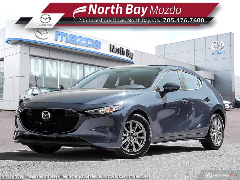 mazda 3 2020 price in qatar Performance