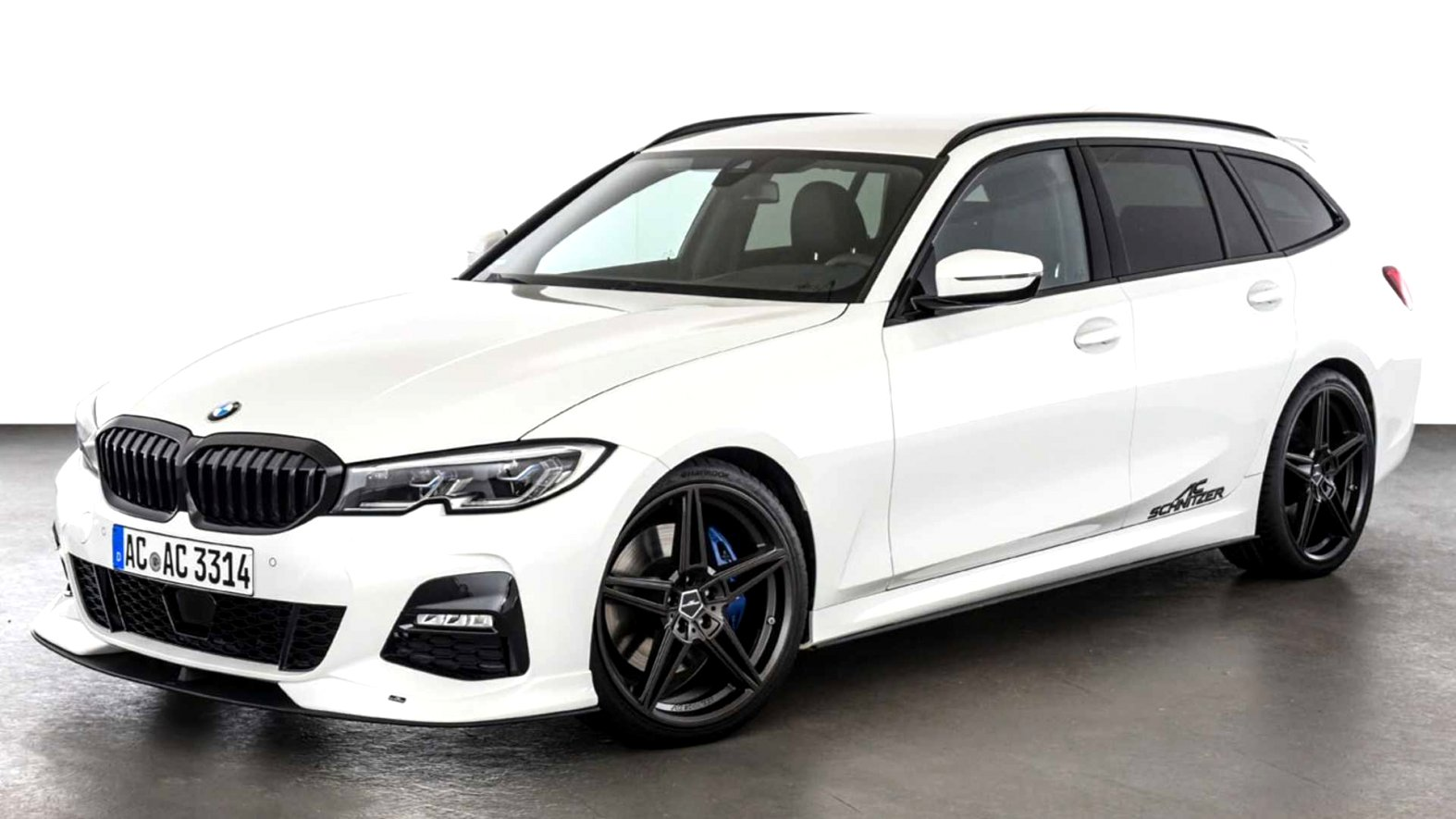 2020 BMW options Price, Design and Review