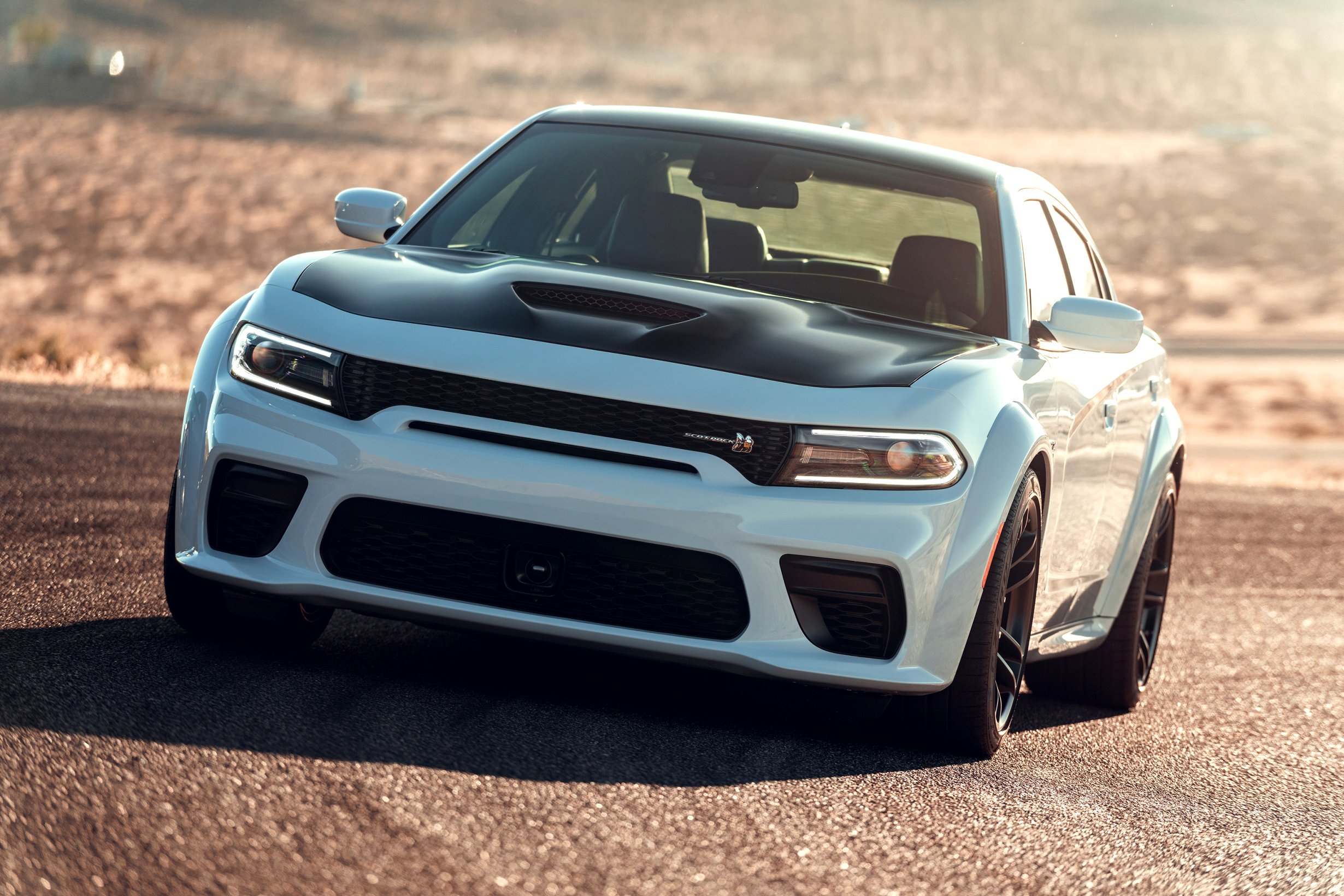 2020 dodge charger Price, Design and Review