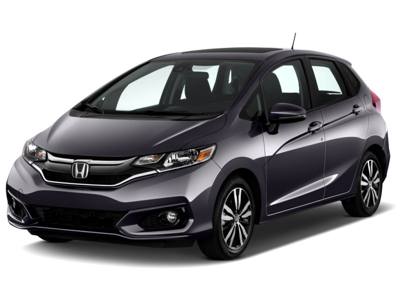 honda fit 2020 price Overview