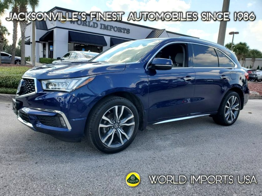 acura black friday deals 2020 Specs and Review