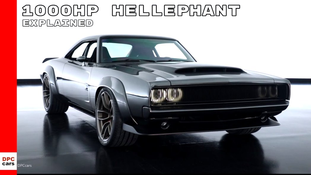 dodge supercharger 2020 Review and Release date