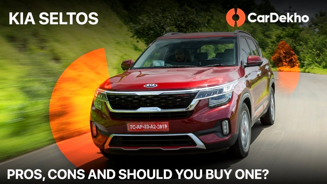 kia buy one get one 2020 Price and Release date