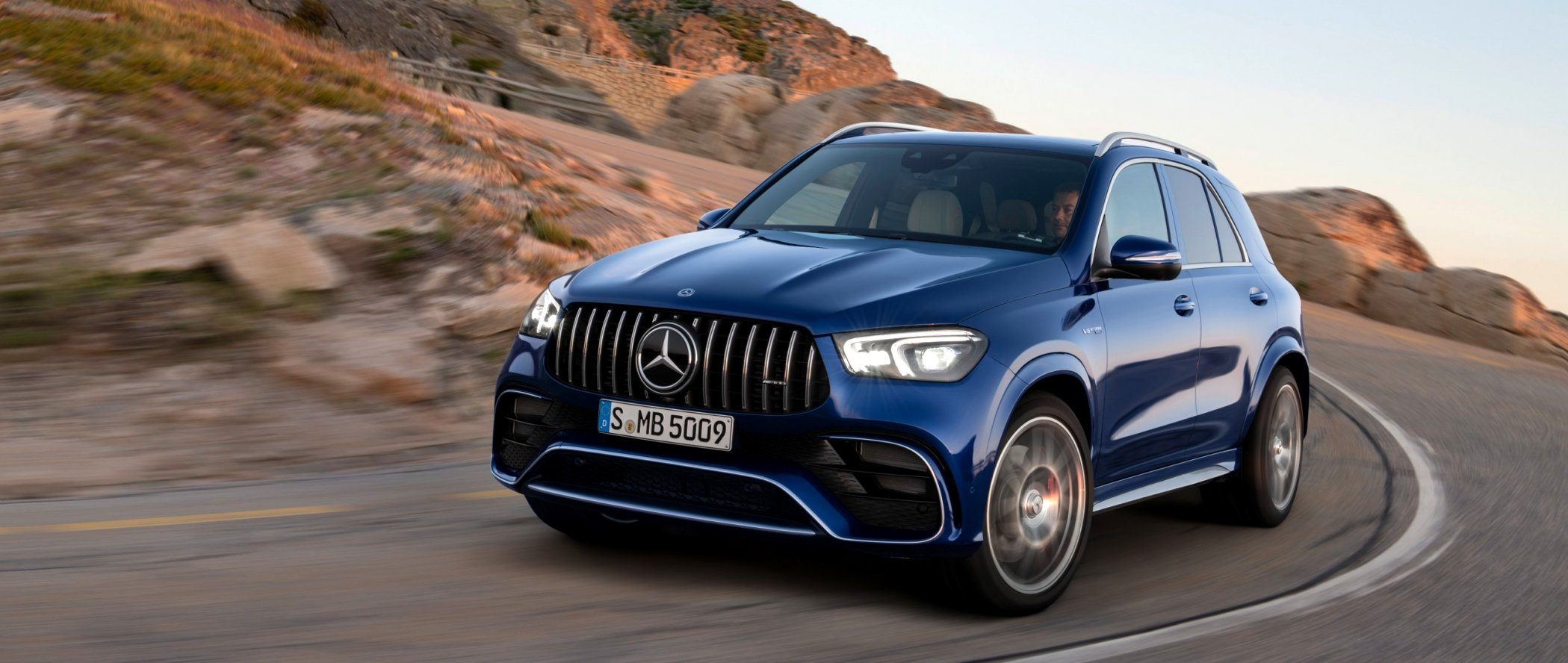 mercedes gle 2020 release date Price