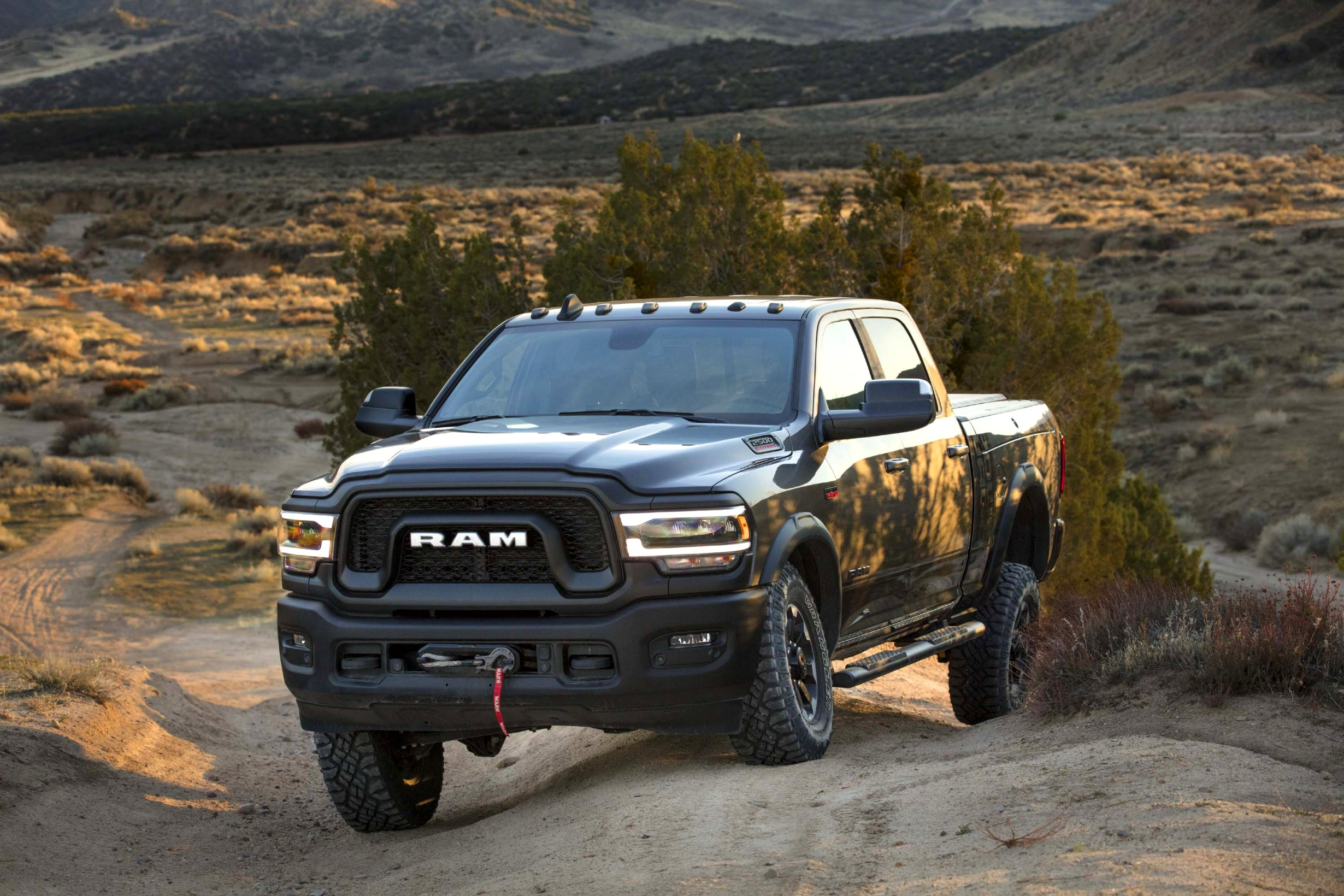 2020 dodge limited Overview