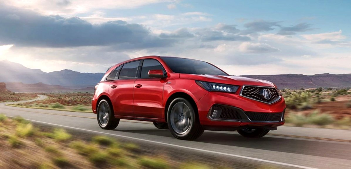 acura black friday deals 2020 Engine