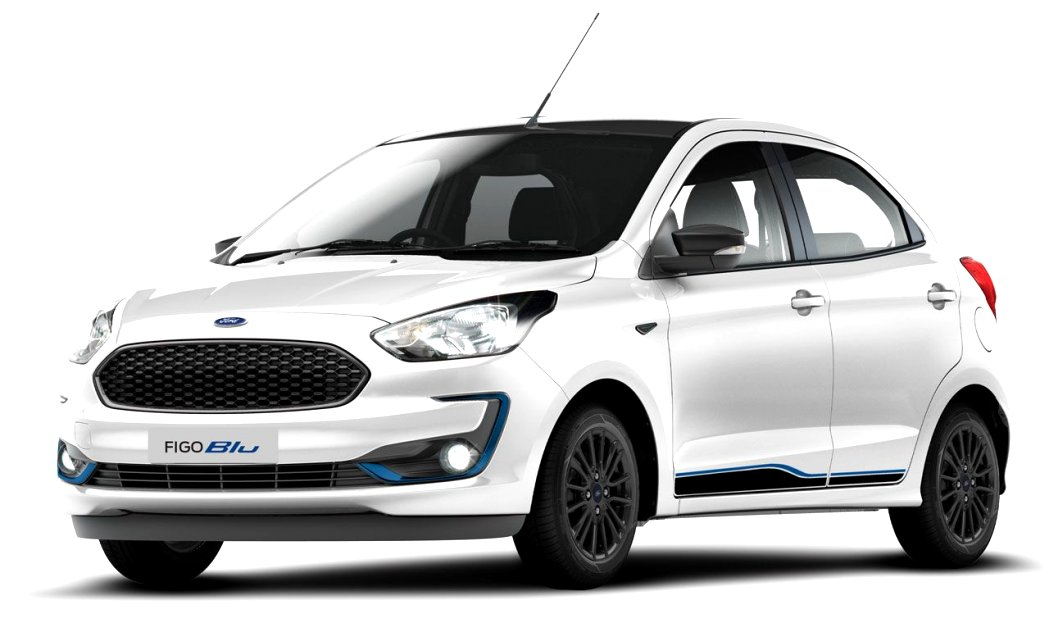ford q2 2020 Redesign and Concept