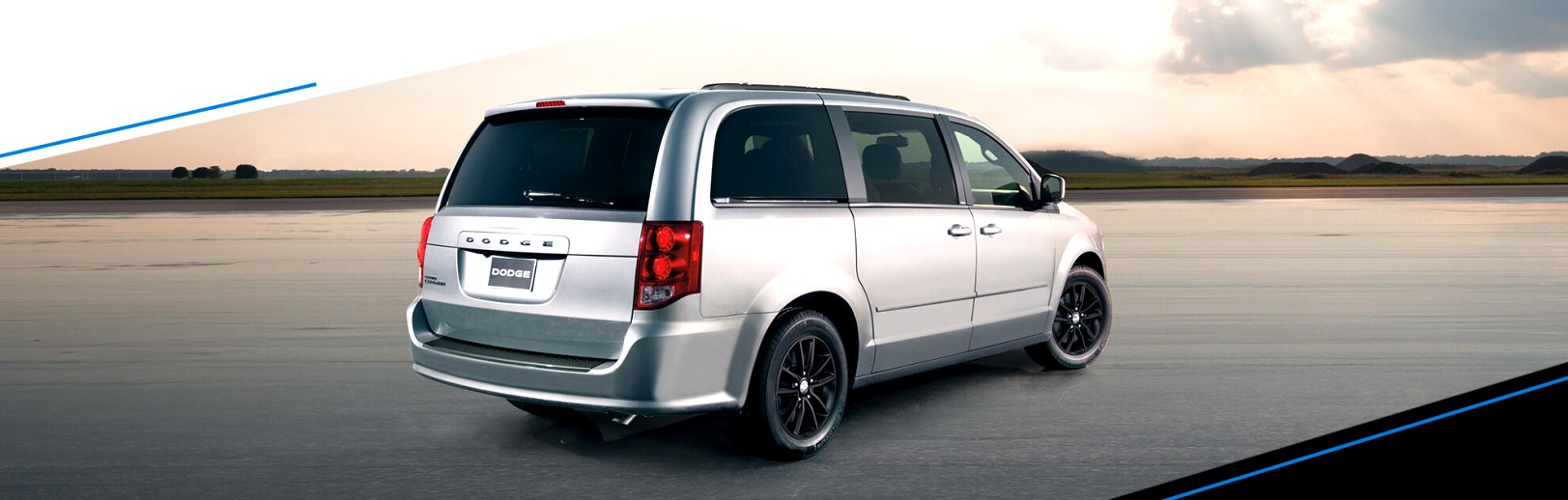 dodge caravan 2020 Price, Design and Review