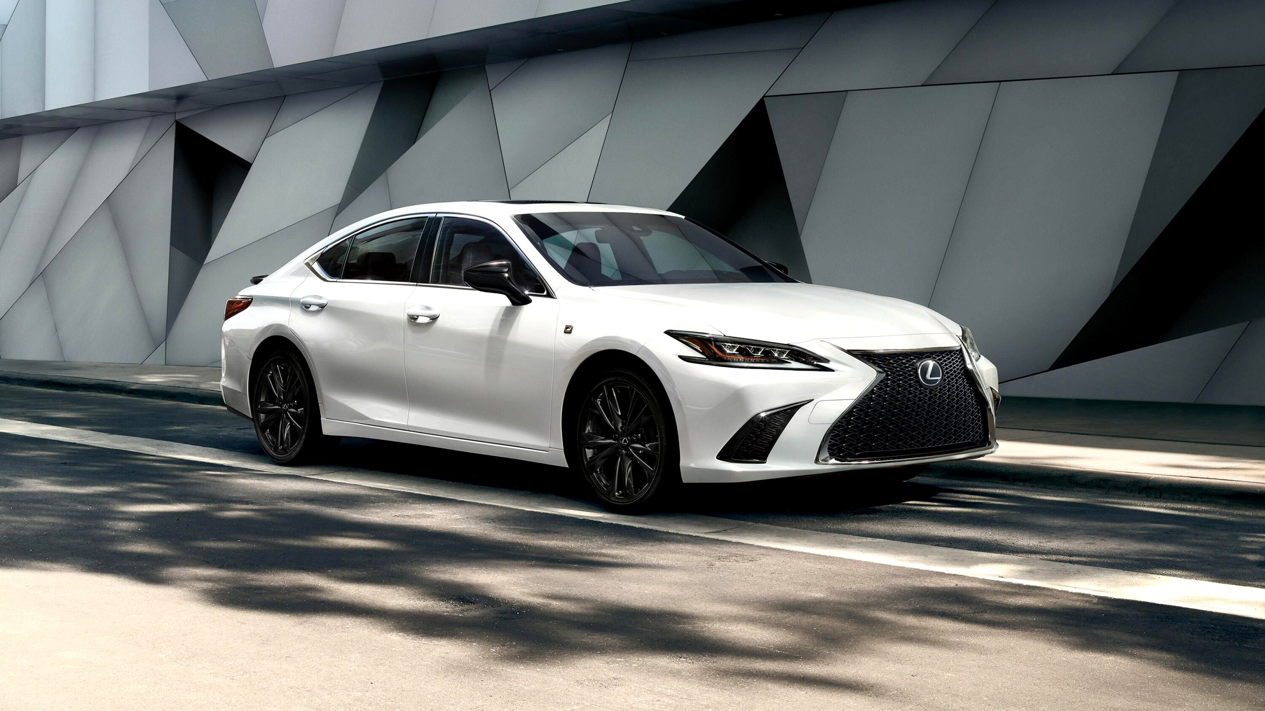 lexus es 350 review 2020 Performance and New Engine