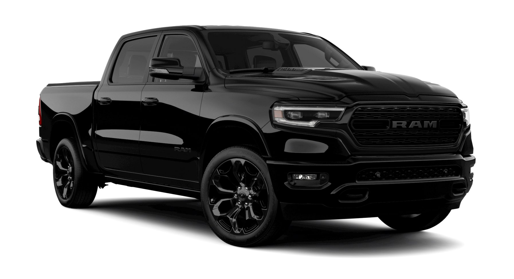 2020 dodge limited Price, Design and Review