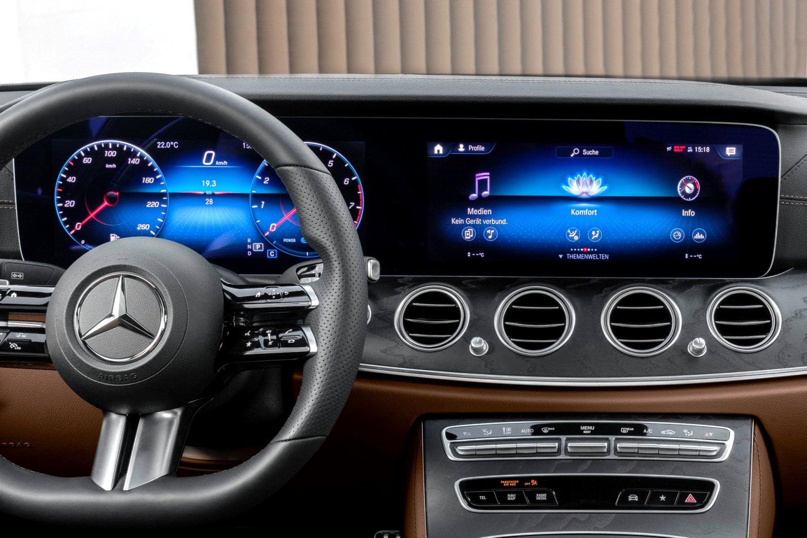 2020 mercedes a class interior Engine
