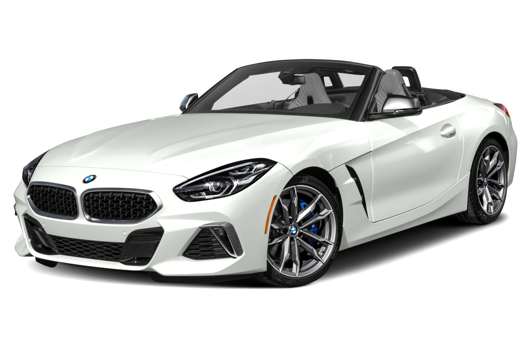 2020 BMW z4 for sale Prices