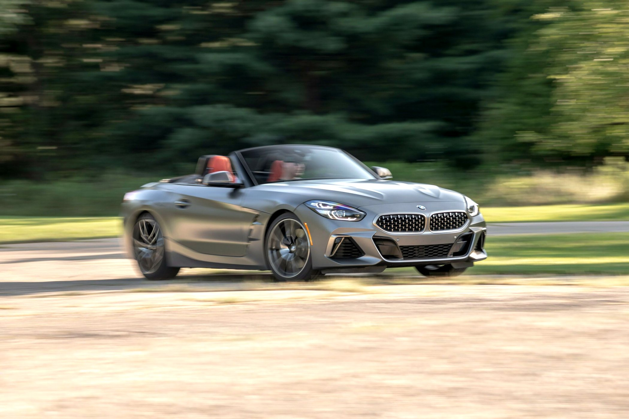 2020 BMW z4 for sale Ratings