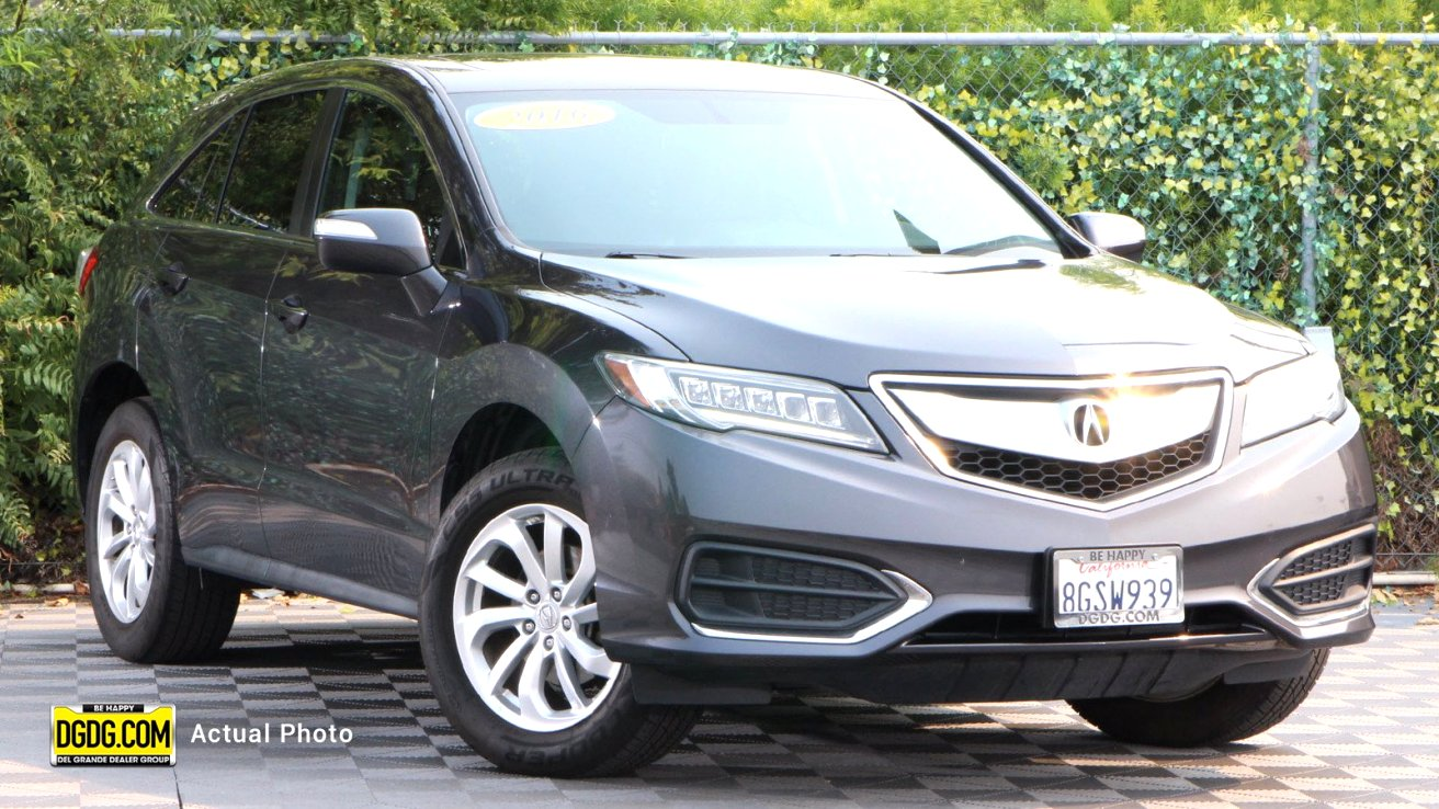 acura black friday deals 2020 Review