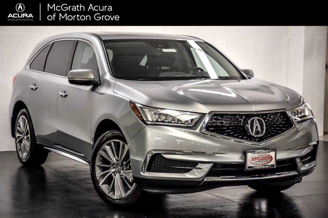 acura black friday deals 2020 New Concept
