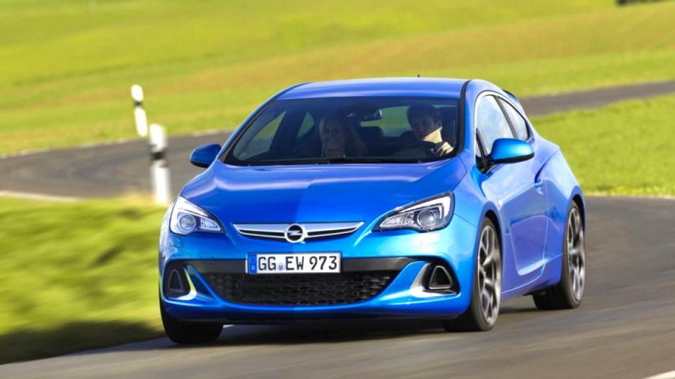 pub opel 2020 radio Price and Release date