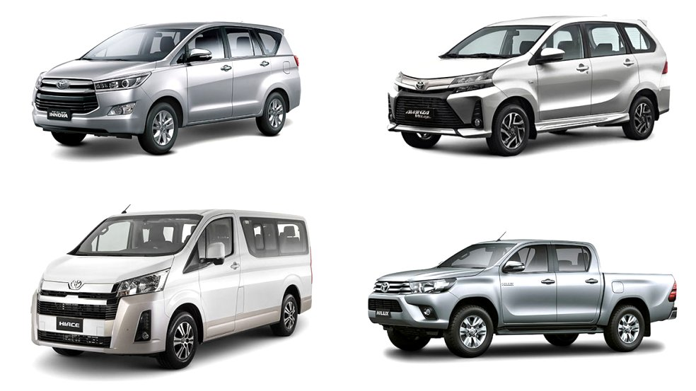 toyota hilux 2020 price philippines Review and Release date