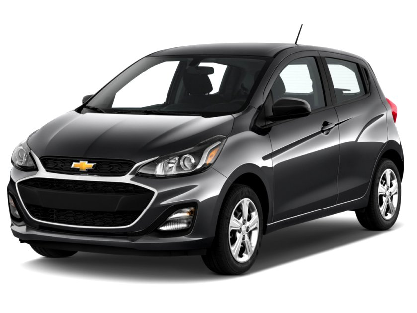 chevrolet beat 2020 Concept and Review