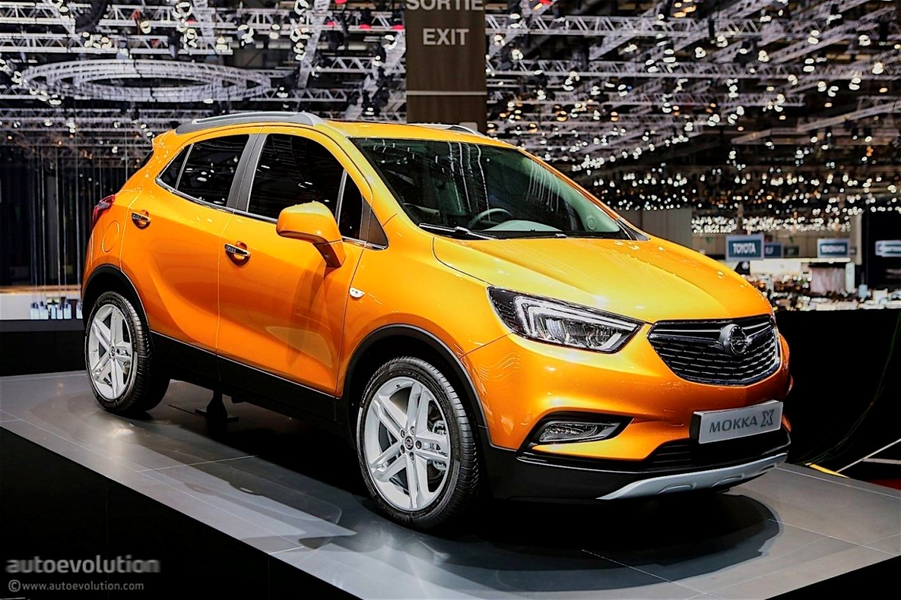 opel big event 2020 Pricing