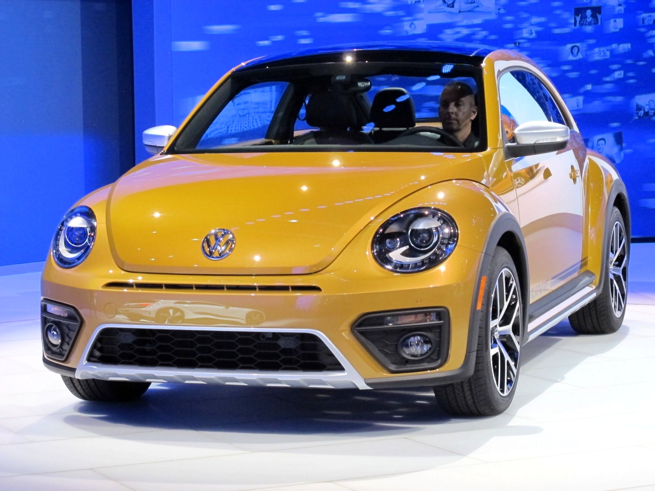 volkswagen dune 2020 Prices