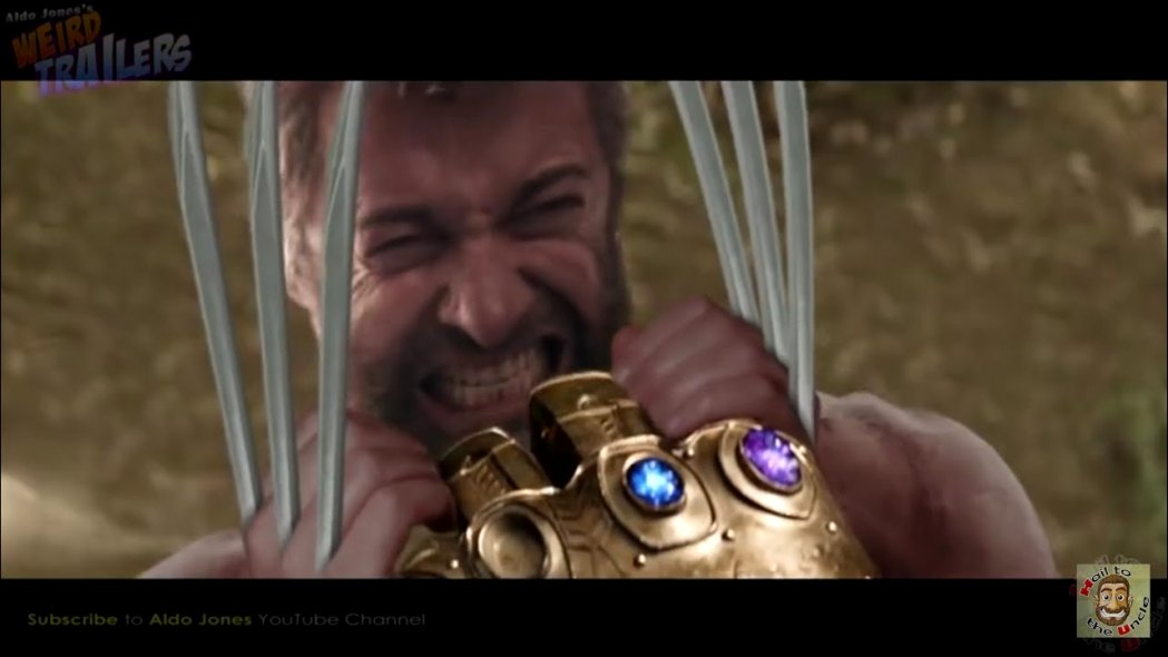 2020 infinity war trailer Specs and Review