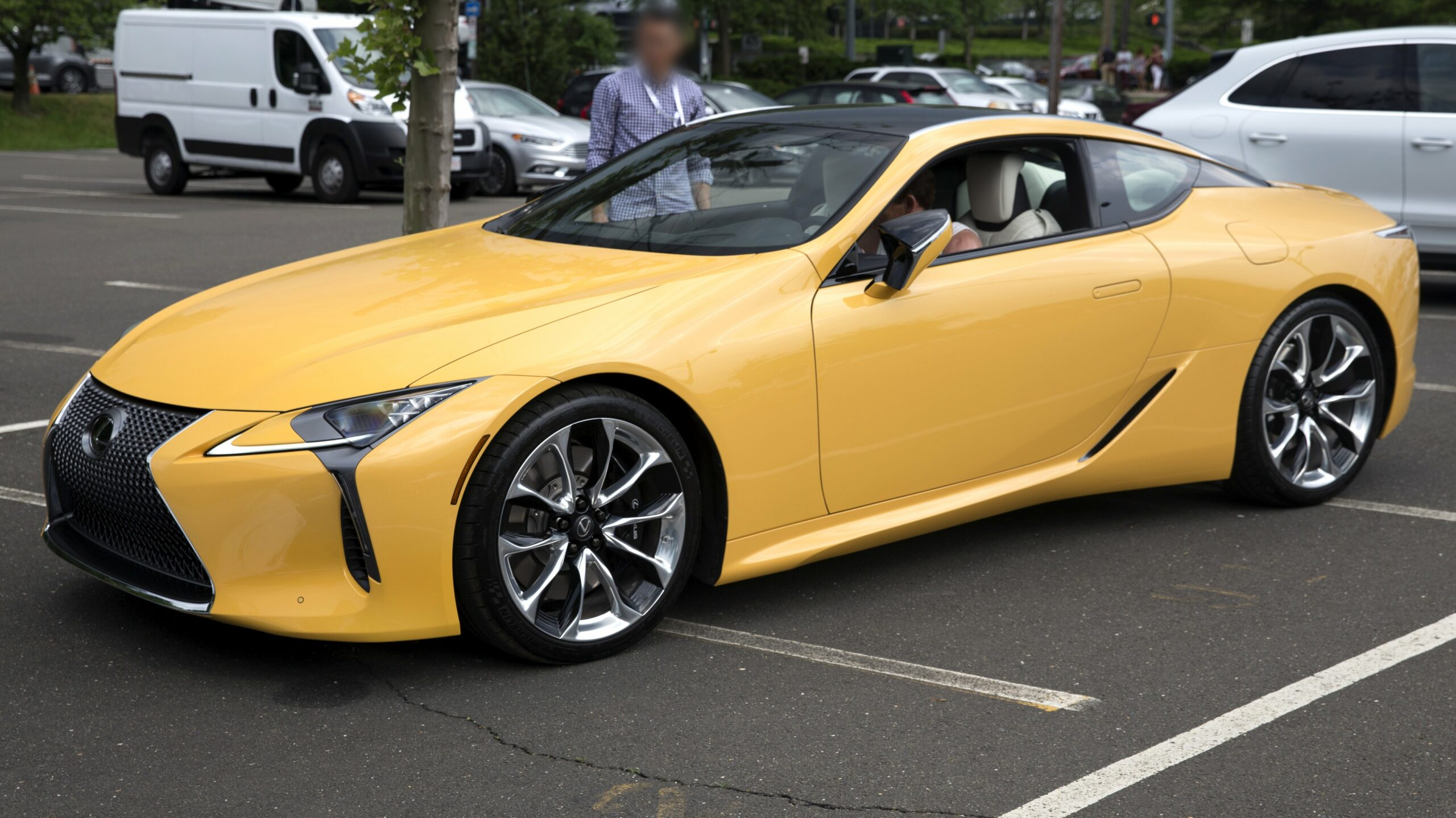 lexus two door coupe 2020 Redesign and Concept