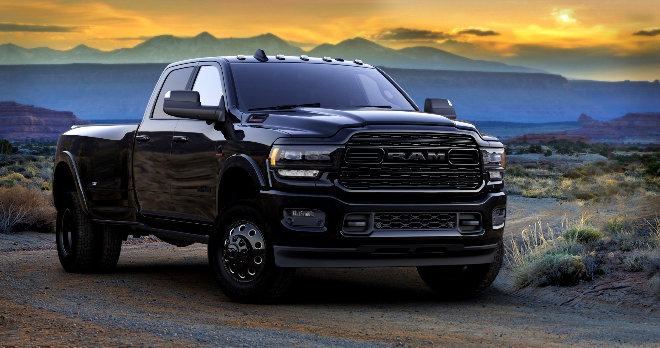 2020 dodge limited Research New