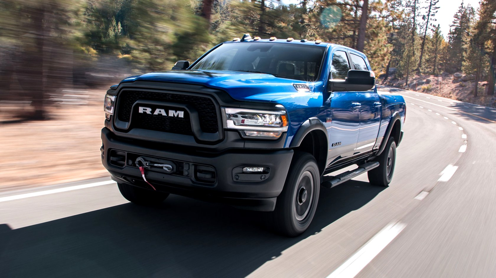 2020 dodge limited Picture