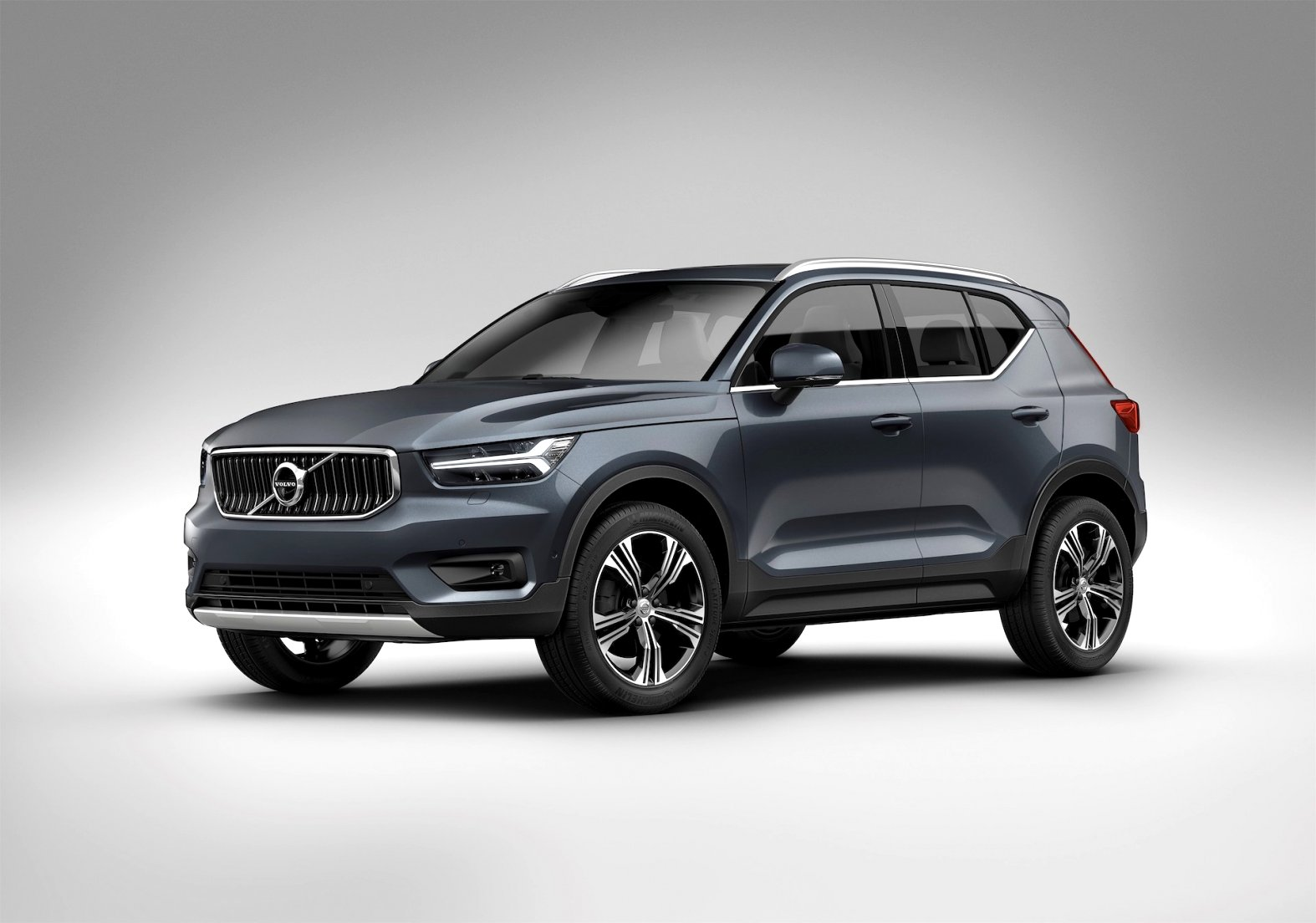 2020 volvo mpg Price and Review