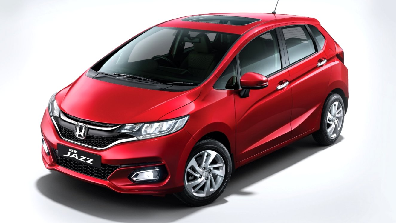 honda fit 2020 price Reviews