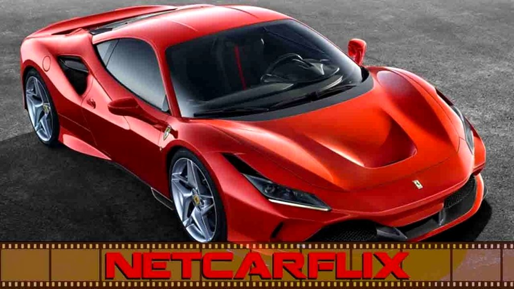 new ferrari 2020 youtube Redesign and Review